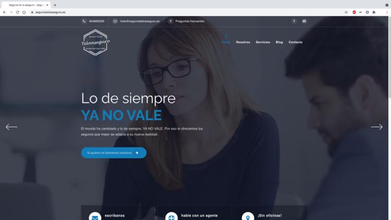 www.segurosteloaseguro.es