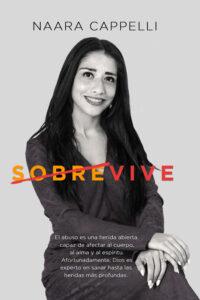 CoverSobrevive