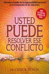 ustedpuede